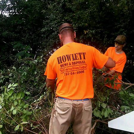 Howlett-AboutUs